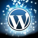 WordPress Tips and Solutions