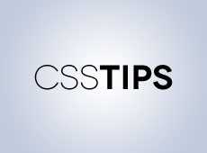 css_tips_small