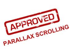 parallax_scrolling_mini