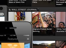 Pulse News App Thumb