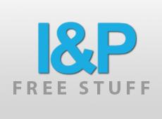 Free Design Concepts and Free Vectors