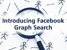 NEW Facebook Graph Search 2013