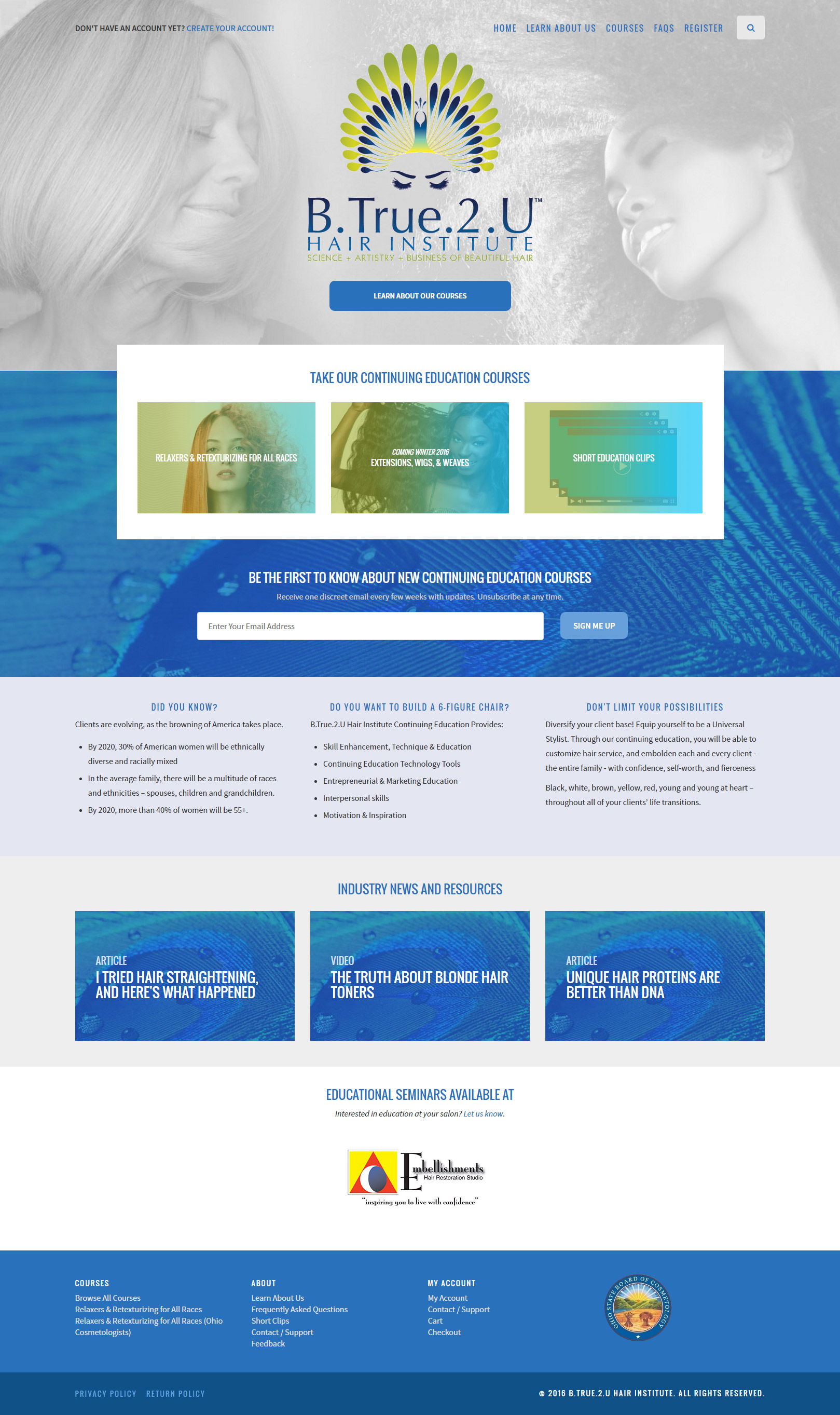 Our Work Web Design Marketing Seo Ideas And Pixels