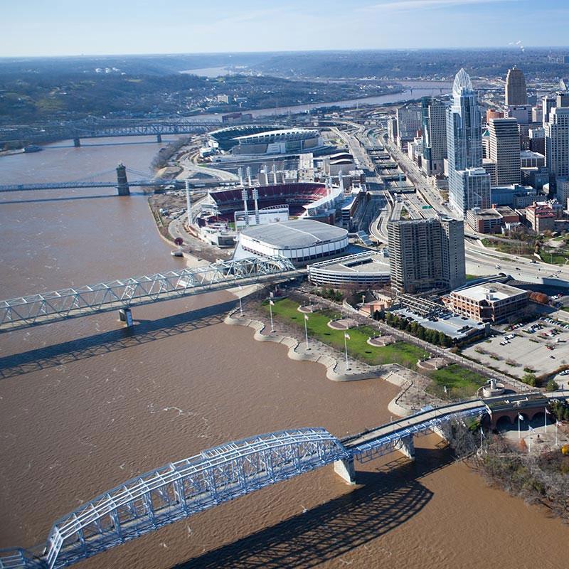 Ohio River Commission