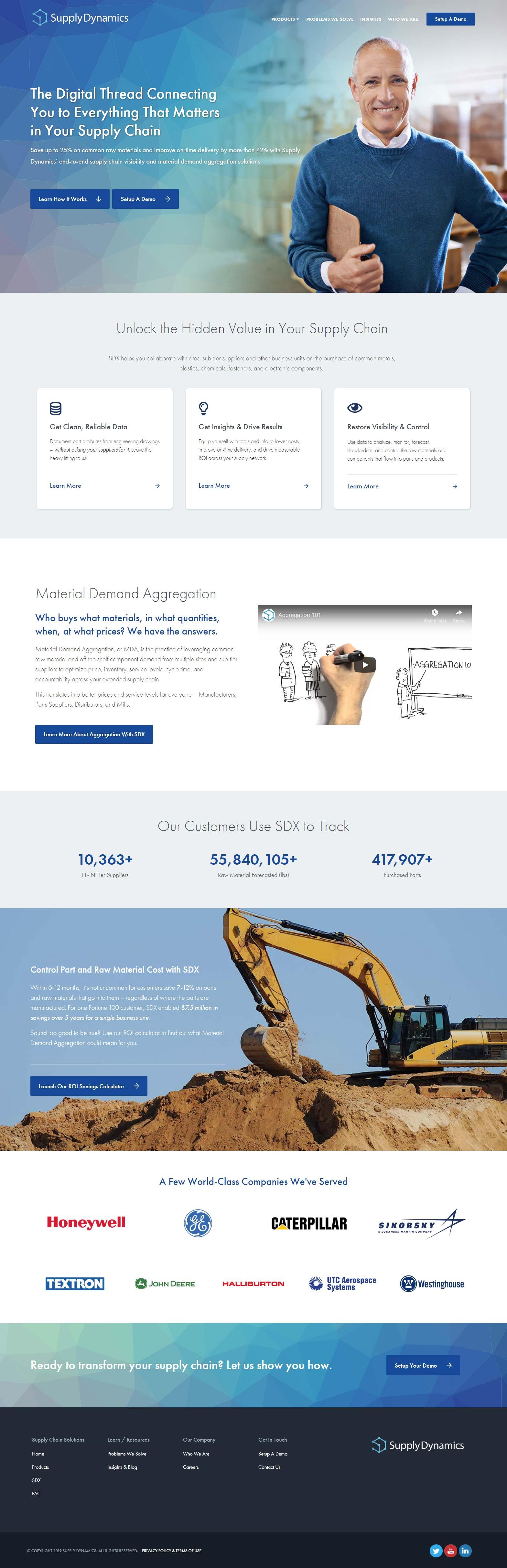 supply-dynamics-website
